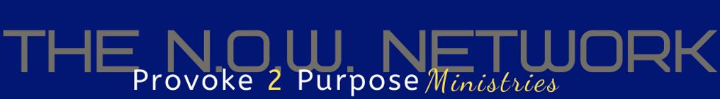 N.O.W (2).png