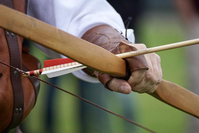 Bow madeira