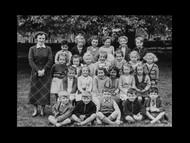 1954 Class C.jpg