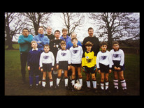 late 80s 90s football team.jpg