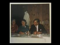 1960s polaroid2.jpg