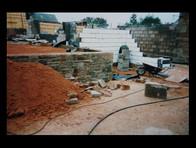 90s b site2.jpg