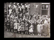 1953 coronation Celebrations.jpg