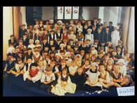 whole school dressed up 94.jpg