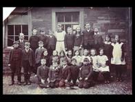 1924 School group.jpg