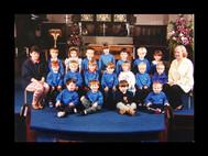 1999 May Class pic.jpg
