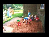 2000s sandpit.jpg