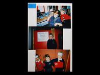 96 Reception1.jpg