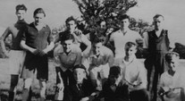 1950 team.jpg