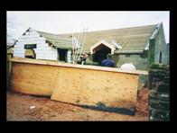 90s building site f.jpg