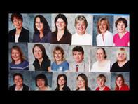 2005 teachers.jpg