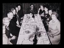 1960S DINNER.jpg