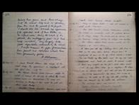 log book 1951.jpg