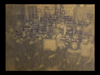 1960s painting presentaion names.jpg
