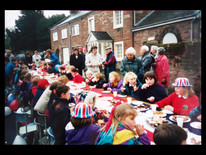 90s VE Day Street party.jpg