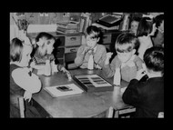 1950 milk 3.jpg