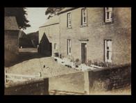 1920s Hayton Nook FARM.jpg