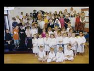2000 nativity.jpg