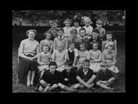 1954 Class A b.jpg