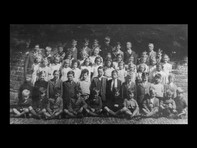 1950 group.jpg