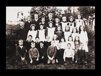 1920s 1930s b .jpg
