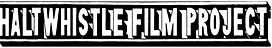 HFP B and W LOGO cropped.png