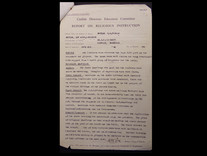 1958 RE report2.jpg
