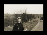 1960s girl outing.jpg