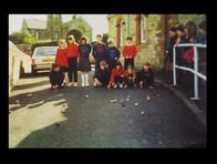 1980s egg rolling.jpg