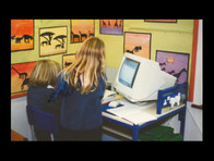 94 computer.jpg