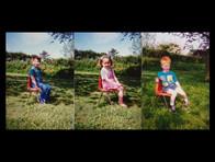 90s chairs 2.jpg
