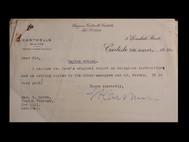 1958 RE report.jpg