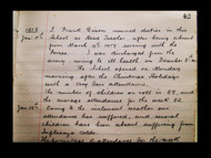1918 logbook.jpg