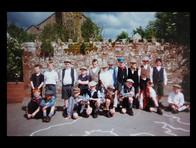 90s boys dressd up.jpg