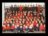 1994 school photo.jpg