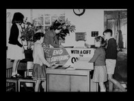 1950s stand on chairs.jpg