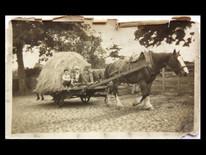 Hayton 1920s.jpg