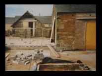 1994 school bulding site.jpg