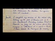 logbook 1950.jpg