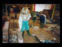 90s builder girl.jpg