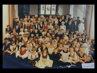 2003 dressed up in church.jpg