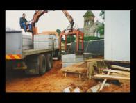 90s Bulding site1.jpg