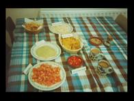 2000 food2.jpg