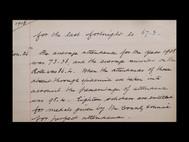 LOGBOOK 1906 B.jpg