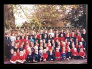 1995 school photo.jpg