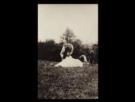 1920S Hayton shearing.jpg