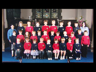 May 1999 grp church.jpg