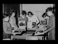 1950s Group a.jpg