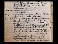 1920 to 1930 logbook b.jpg
