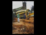 1994 schoolbuilding site.jpg